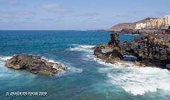 roque morán - la isleta (susodediego ) Tags: laisleta roquemorán laspalmasdegrancanaria grancanaria atlántico rocavolcánica olympusem10markii zuikodigital1240f28pro susodediego thegalaxy