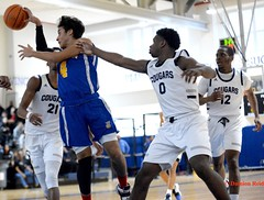 2018-19 - Basketball (Boys) - A & B Semifinals -055 (psal_nycdoe) Tags: publicschoolsathleticleague psal highschool newyorkcity damionreid public schools athleticleague psalbasketball psalboys boysa boysb boysaandbdivision boysaandbbasketballquarerfinals roadtothechampionship roadtoliu marchmadness highschoolboysbasketball playoffs hardwood dribble gamewinner gamewinnigshot theshot emotions jumpshot winning atthebuzzer 201819basketballboysabsemifinals a b division semifinals new york city high school basketball boys 201819 nyc nycdoe department education damion reid brooklyn newyork athletic league semi finals playoff