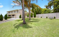 2 Lord Place, North Batemans Bay NSW