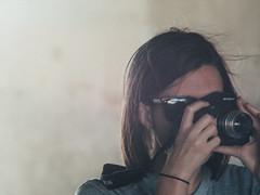P1022498 (Claussm) Tags: jupiter 21m russian soviet vsco arizona az sony a7 gh5 lumix telephoto vintage lens portrait 8