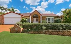 11 Elanora Place, Coledale NSW