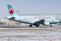 AirCanada_A319_C-GAQL_YYZ_FEB19 (Jonas_Evrard) Tags: aviation airport aircraft airplane airliner toronto canada photography planespotting plane planes planespotter spotting spotter