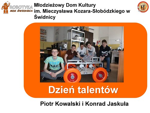 dzien_talentów3-0