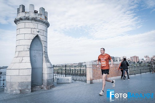 Maratón-7532