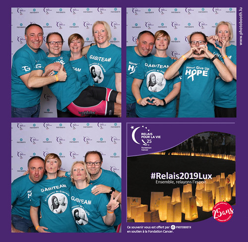 Relais2019Lux_Photobooth (711)