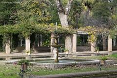 20190331-Unelmatrippi-Parque-Maria-Luisa-DSC0677 (Unelmatrippi) Tags: sevilla seville espanja spain parquedemaríaluisa maríaluisapark europe eurooppa
