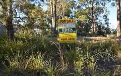 Lot 98, 36 Curlew Crescent, Nerong NSW