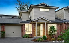 3/7-9 Clyde Street, Lilydale VIC