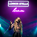 Lennon Stella 04/03/2019 #4