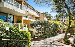 28/24 The Crescent, Dee Why NSW