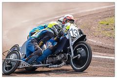 Helzold Speedway - 140419 - 1032-Modifier.jpg (Esdanitoff) Tags: speedway course sport moto zolder sportmoteur limbourg
