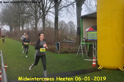 MidwintercrossHeeten_06_01_2019_0351