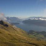 21992-lake wanaka from roys peak thumbnail