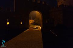 Pianosa 19812 (Roberto Miliani / Pelagos.it) Tags: pianosa isola hiking trekking walking elbe island ile camminare parconazionale arcipelagotoscano toscana tuscany toskana
