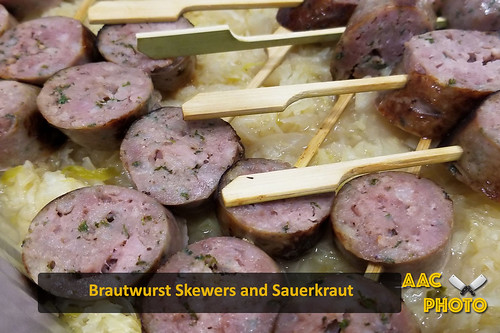 """Brauts and Kraut • <a style=""""font-size:0.8em;"""" href=""""http://www.flickr.com/photos/159796538@N03/40034461483/"""" target=""""_blank"""">View on Flickr</a>"""
