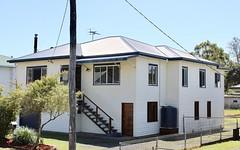18 Walker Street, East Lismore NSW