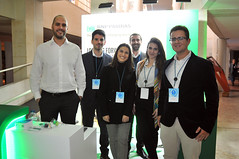 16th IBS Career Forum 2019 - Finance, Accounting, Consulting, HR_0205 (ISCTE - Instituto Universitário de Lisboa) Tags: fotografiadehugoalexandrecruz 16thibscareerforum ibscareerforum2019 carrerforum ibs iscteiul 2019 20190206 finance accounting consulting humanresources reitoradoiscteiul