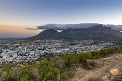 _RJS4850 (rjsnyc2) Tags: 2019 africa capetown d850 landscape nikon outdoors photography remoteyear richardsilver richardsilverphoto southafrica travel travelphotographer mountain nature