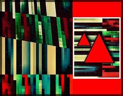 #glitch #artwork #mobilegraphy #reflection #visualart #vision #posterdesign #postmodern #glitch #abstractart #abstract #poster #cover #interiordesign #design #graphic #graphicdesign #visual #abstractartwork #abstractart #glitchart #digitalartwork (Fateh Avtar Singh / Xander) Tags: glitch artwork mobilegraphy reflection visualart vision posterdesign postmodern abstractart abstract poster cover interiordesign design graphic graphicdesign visual abstractartwork glitchart digitalartwork