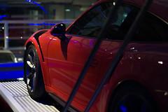 DSC_9701 (lucaauto95) Tags: automotive auto car macchina wagen
