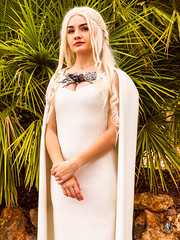 DSC_1813-Modifier (Kitsune Photography & Cosplay) Tags: 18105mm convention cosplay d7200 france mags montpellier montpellieranimegameshow2018 nikon nikond7200 pérols occitanie fr