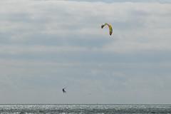 2018_08_15_0189 (EJ Bergin) Tags: sussex westsussex worthing beach seaside westworthing sea waves watersports kitesurfing kitesurfer seafront lewiscrathern