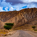 Mountain of Gold, Morocco, 20150925