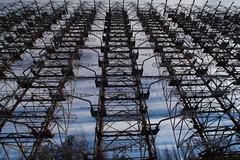 IMGP4482 (bitte namen eingeben) Tags: tschernobyl prypjat lost place urbex