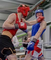 ABA-1943362.jpg (bridgebuilder) Tags: west aba barton boxing club eccles sport north amateur bps sig counties