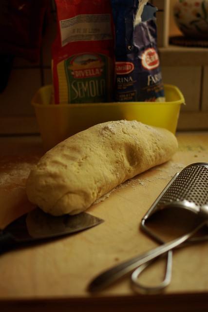 gnocchi di patate (4)