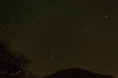DSC_9597-7.jpg (TinaKav) Tags: nikon outside ireland nikond7100 stars outdoor nighttime greystonescameraclub stargazing
