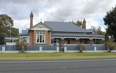 13 Surrey Park Court, Glen Innes NSW