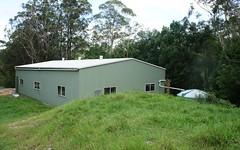761 Smiths Creek Road, Stokers Siding NSW