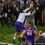 Christian Wilkins Photo 12
