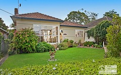 8 Bringelly Ave, Pendle Hill NSW
