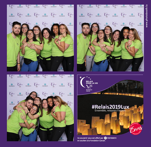Relais2019Lux_Photobooth (506)