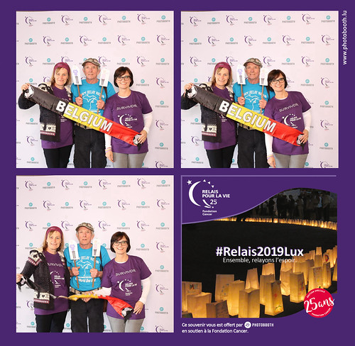 Relais2019Lux_Photobooth (500)