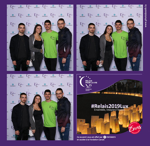 Relais2019Lux_Photobooth (452)