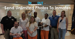 Send Unlimited Photos To Inmates (inandoutreach01) Tags: easy send high quality color printed photos deliver pics prison unlimited pic inmates the best place print online images