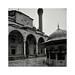 Sokollu Mehmed Pasha Mosque, Kadirga, Istanbul