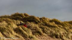 the intrepid explorers (RCB4J) Tags: ayrshire ayrshirecoast clydecoast firthofclyde irvinebeach rcb4j ronniebarron scotland sonyslta77v sonydt18250mmf3563 westofscotland art photography