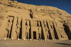 EXIPTO 2018 (Sergio Casal) Tags: seleccionar exipto egipto egypt travel trip wanderlust africa luxor portrait giza cairo