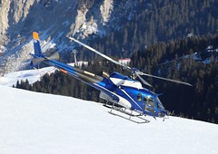IMG_3444 (Tipps38) Tags: hélicoptère aviation photographie montagne alpes avion courchevel neige helicopter 2019 planespotting