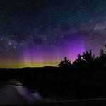 Aurora Australis Wanaka-4 thumbnail