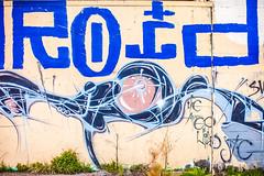 From Distant Star to This Here Bar (Thomas Hawk) Tags: againandagain america bayarea berkeley california eastbay sfbayarea usa unitedstates unitedstatesofamerica westcoast graffiti fav10