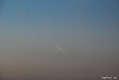 Небо січня 15 InterNetri Ukraine