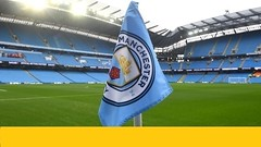 Bayern eyeing another Premier League youngster (FootieCentral) Tags: bayernmunich bundesliga manchestercity mcfc premierleague