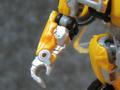 20190124120005 (imranbecks) Tags: hasbro takara takaratomy tomy studio series 16 18 ss18 ss16 ss transformers bumblebee toy toys autobot autobots volkswagen beetle vw car 2018 movie film robot robots