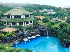 Trải nghiệm tuyệt vời tại khu du lịch Núi Thần Tài Đà Nẵng (resortdanang911) Tags: trải nghiệm tuyệt vời tại khu du lịch núi thần tài đà nẵng