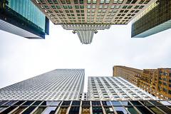 I Used to Dream of Time Machines (Thomas Hawk) Tags: america manhattan newyork newyorkcity usa unitedstates unitedstatesofamerica architecture fav10 fav25 fav50 fav100